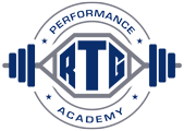 RTG PERFORMANCE ACADEMY LLC